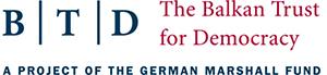 Balkanski fond za demokratiju
